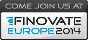 FE2014-JoinUs-Finovate-highres