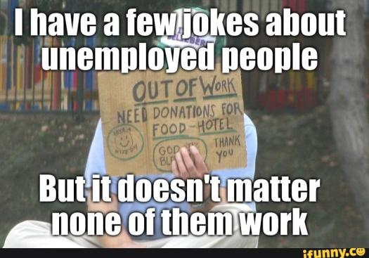 unemployed-bad-joke